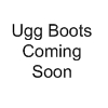 Click to see genuine ugg boots